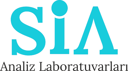 Sia Analysis Laboratories